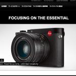 【デジタルカメラ業界】生き残るカメラ死ぬカメラ