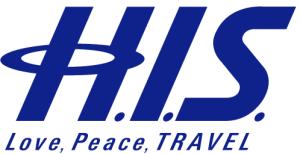 ryokou-HIS-logo