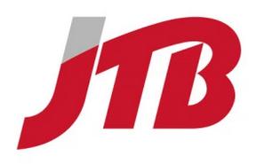 ryokou-jtb-logo