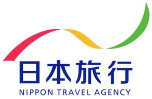 ryokou-nihonryokou-logo
