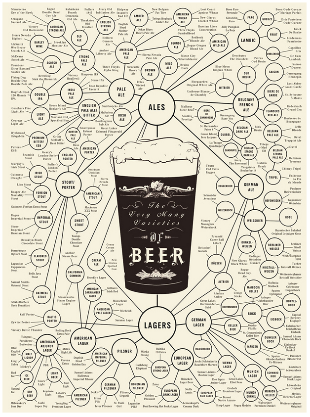 sake-gyoukai-Complete-Guide-to-Beer