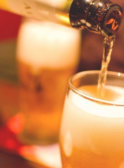 sake-gyoukai-beer-icon