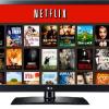 VOD業界(Video On Demand)動画配信サービスが乱世な件