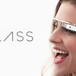 【ウェアラブル端末業界】眼鏡型デバイスが明暗をわける?
