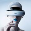 【VR業界】仮想現実は新たな市場となる?
