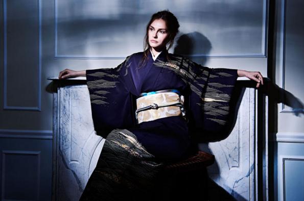 kimono-gyoukai-NY