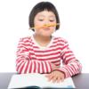 【教育業界】ICT教育が本格化 恐るべき子供達計画