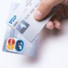 【クレジットカード業界】国際ブランドランキング