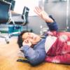 【広告業界】華やかさの代償は残業時間?