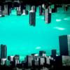 【財閥業界】日本3大財閥の影響力がエグすぎる件