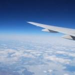 航空機業界