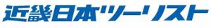 ryokou-kinki-nihon-logo