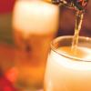 【酒類業界】グローバル見出す活路とは?
