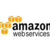 【クラウドサービス業界】Amazon Web Serviceが無双すぎる件